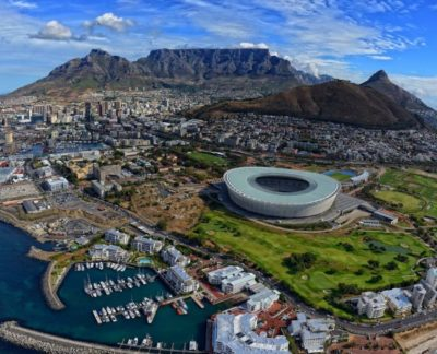 Kapstadt Touren und Kapstadt Ausflüge, die begeistern