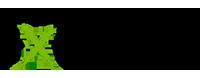 The Cape Explorer Logo